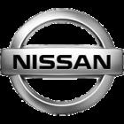 logo-nissam