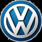logo-volskwagem